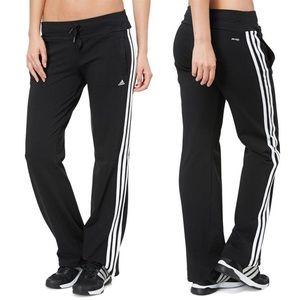 Women's ADIDAS Track Pants / Sweatpants